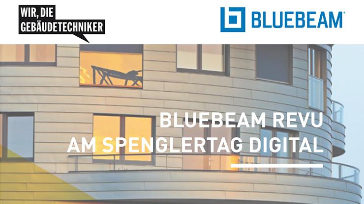 bannerbluebeam_spengler-k